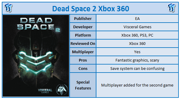 dead_space_2_xbox_360_review