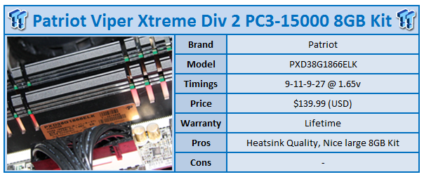 quick_review_patriot_viper_xtreme_division_2_pc3_15000_8gb_kit