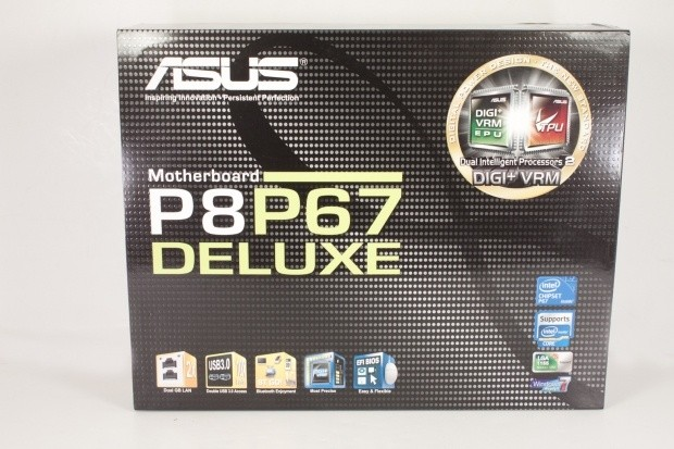 asus_p8p67_deluxe_intel_p67_express_motherboard_review_02