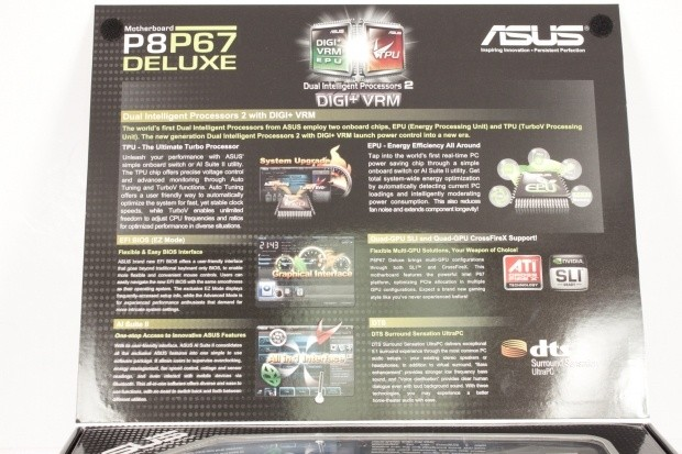 asus_p8p67_deluxe_intel_p67_express_motherboard_review_03