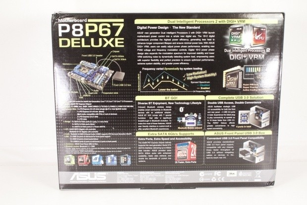 asus_p8p67_deluxe_intel_p67_express_motherboard_review_05