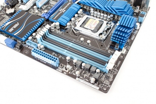 asus_p8p67_deluxe_intel_p67_express_motherboard_review_07