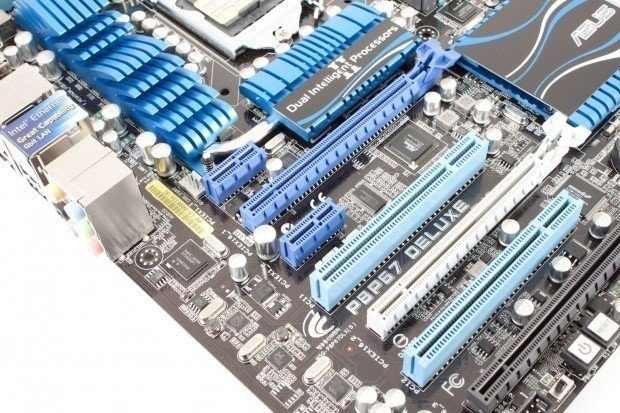 asus_p8p67_deluxe_intel_p67_express_motherboard_review_09