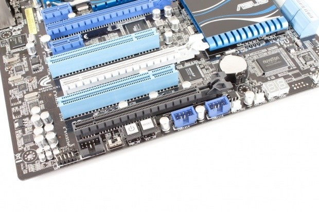 asus_p8p67_deluxe_intel_p67_express_motherboard_review_10
