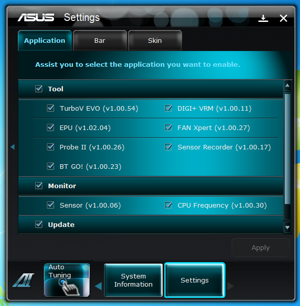 asus_p8p67_deluxe_intel_p67_express_motherboard_review_37