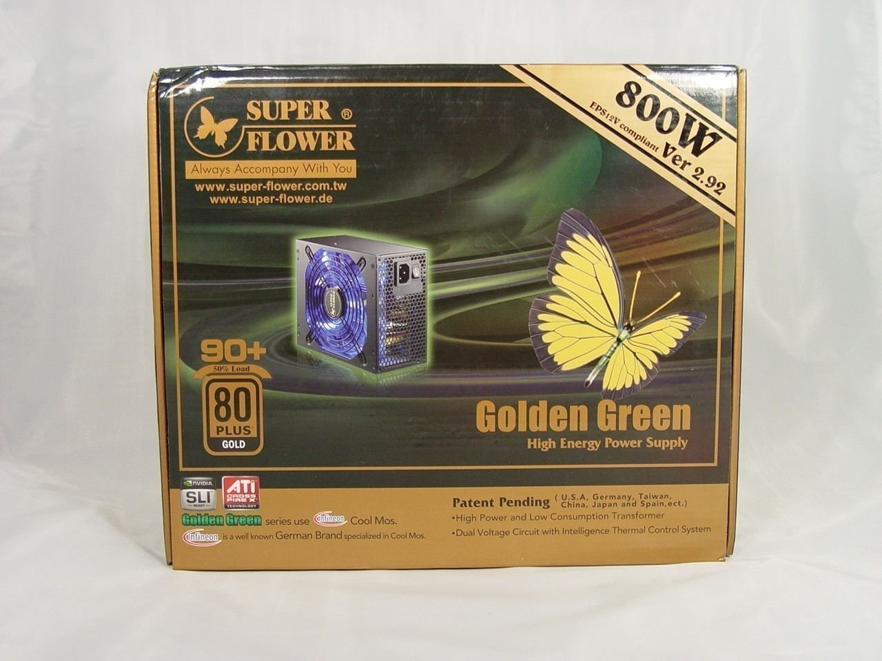 super_flower_golden_green_sf_800p14xe_800w_power_supply_review