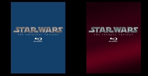 the_star_wars_saga_blu_rays_will_the_force_be_with_us