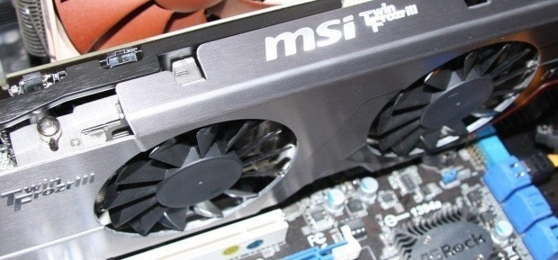 msi_radeon_hd_6870_1gb_hawk_overclocked_video_card_review