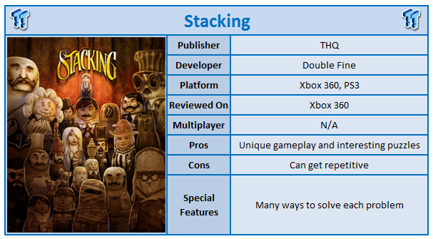 stacking_xbox_live_arcade_review_01