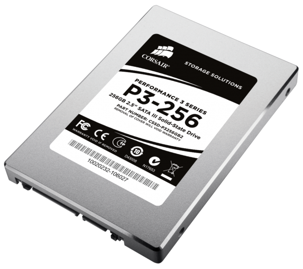 corsair_performance_3_series_256gb_solid_state_drive_review