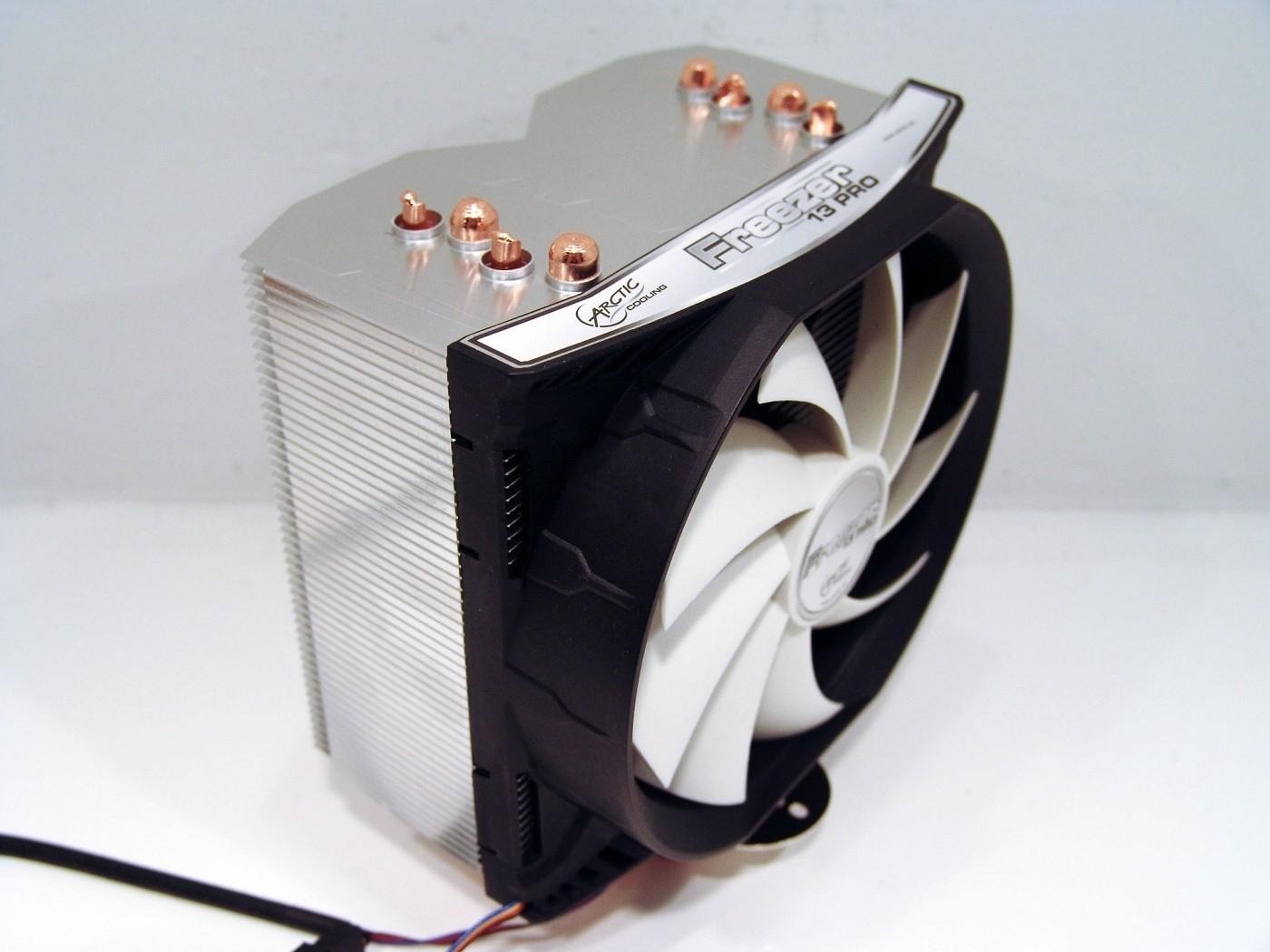 3872_99_arctic_cooling_freezer_13_pro_cpu_cooler_review