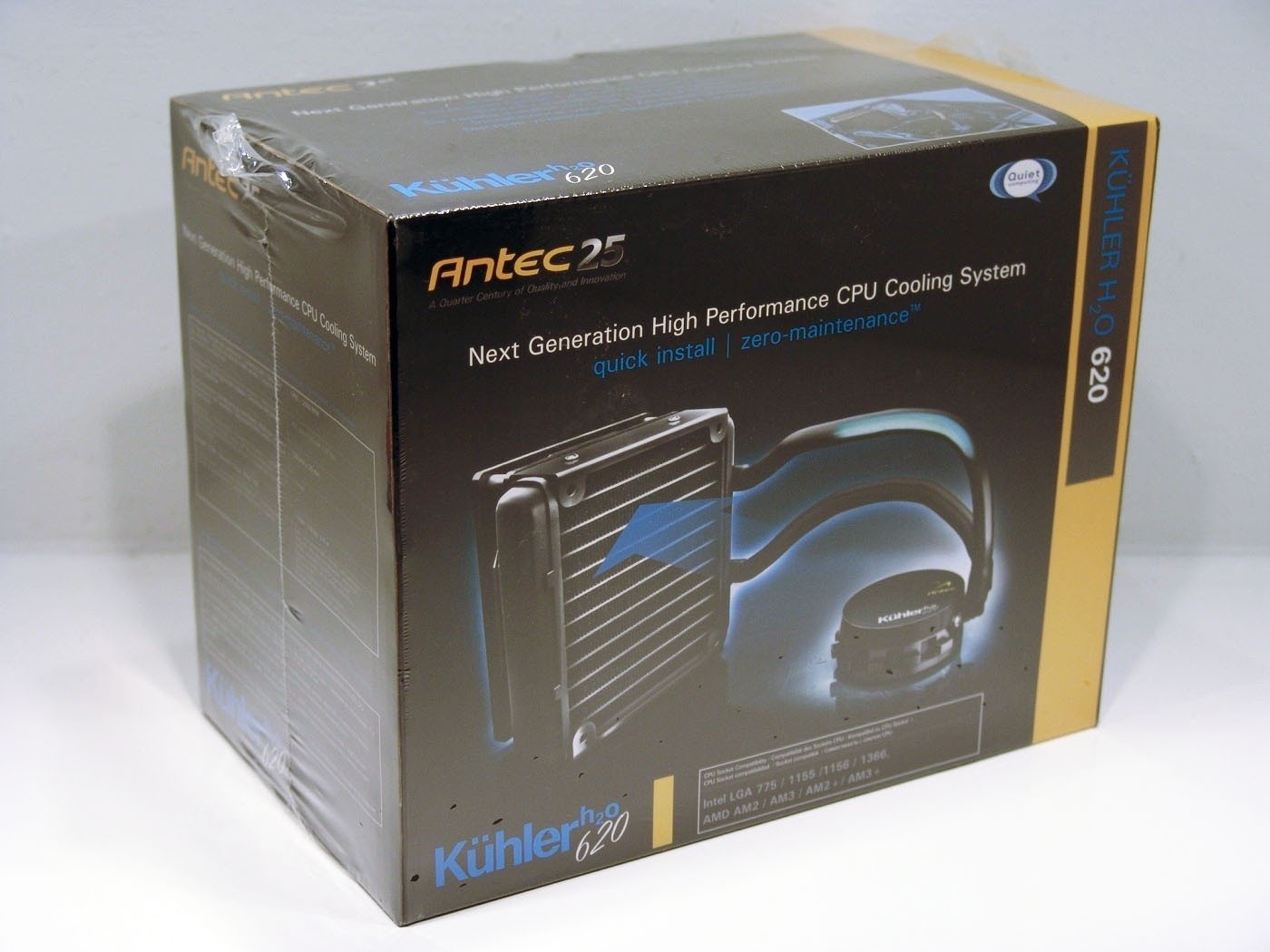 antec_k_hler_h2o_620_liquid_cooling_cpu_cooler_review