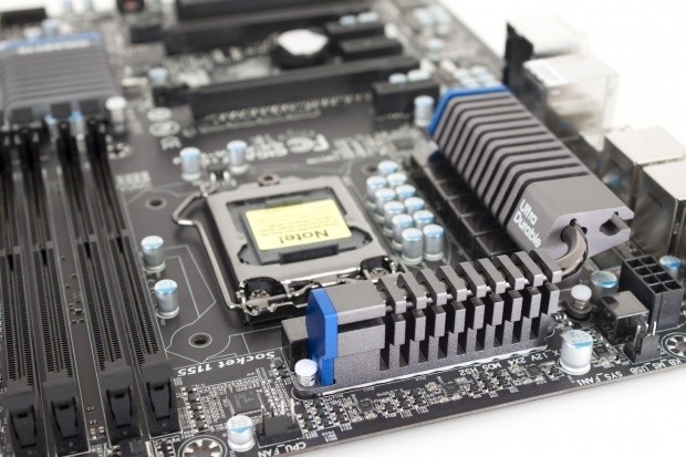 gigabyte_p67a_ud4_intel_p67_express_motherboard_review_07