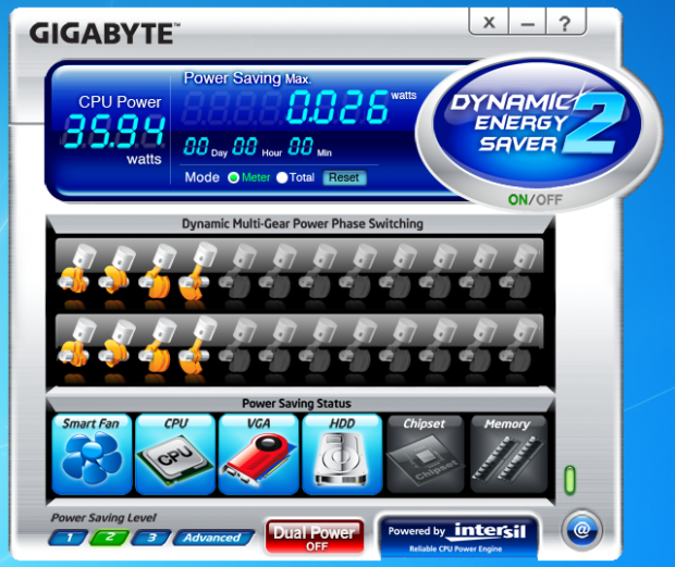 gigabyte_p67a_ud4_intel_p67_express_motherboard_review_102