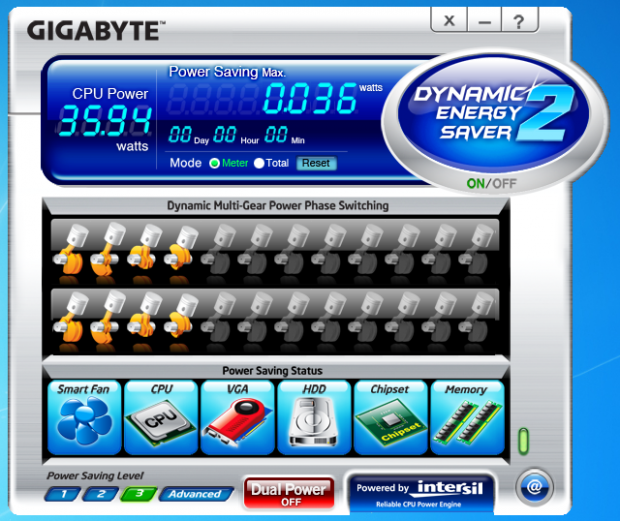 gigabyte_p67a_ud4_intel_p67_express_motherboard_review_103