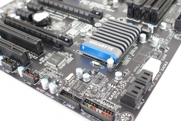 gigabyte_p67a_ud4_intel_p67_express_motherboard_review_10