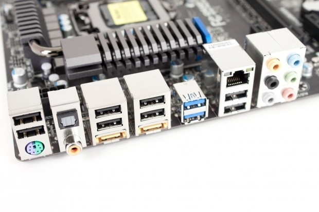 gigabyte_p67a_ud4_intel_p67_express_motherboard_review_11
