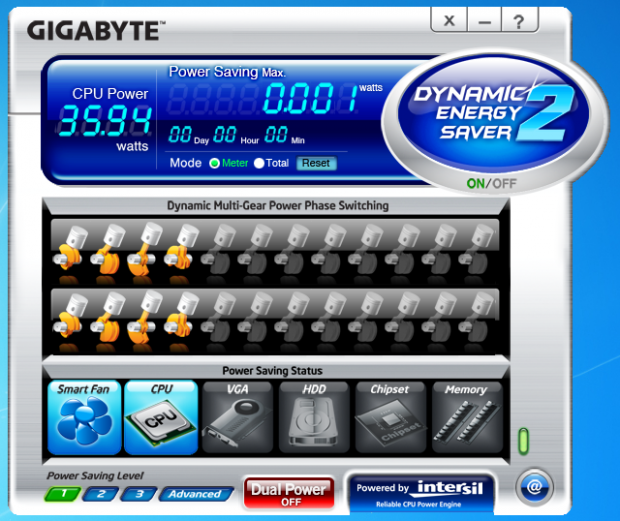 gigabyte_p67a_ud4_intel_p67_express_motherboard_review_38