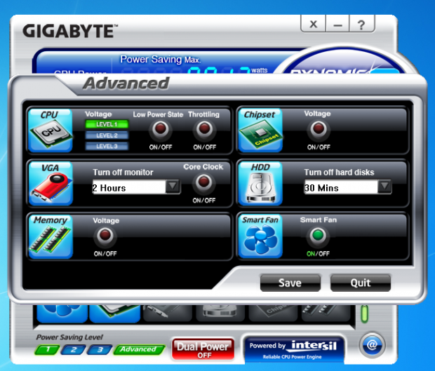 gigabyte_p67a_ud4_intel_p67_express_motherboard_review_39