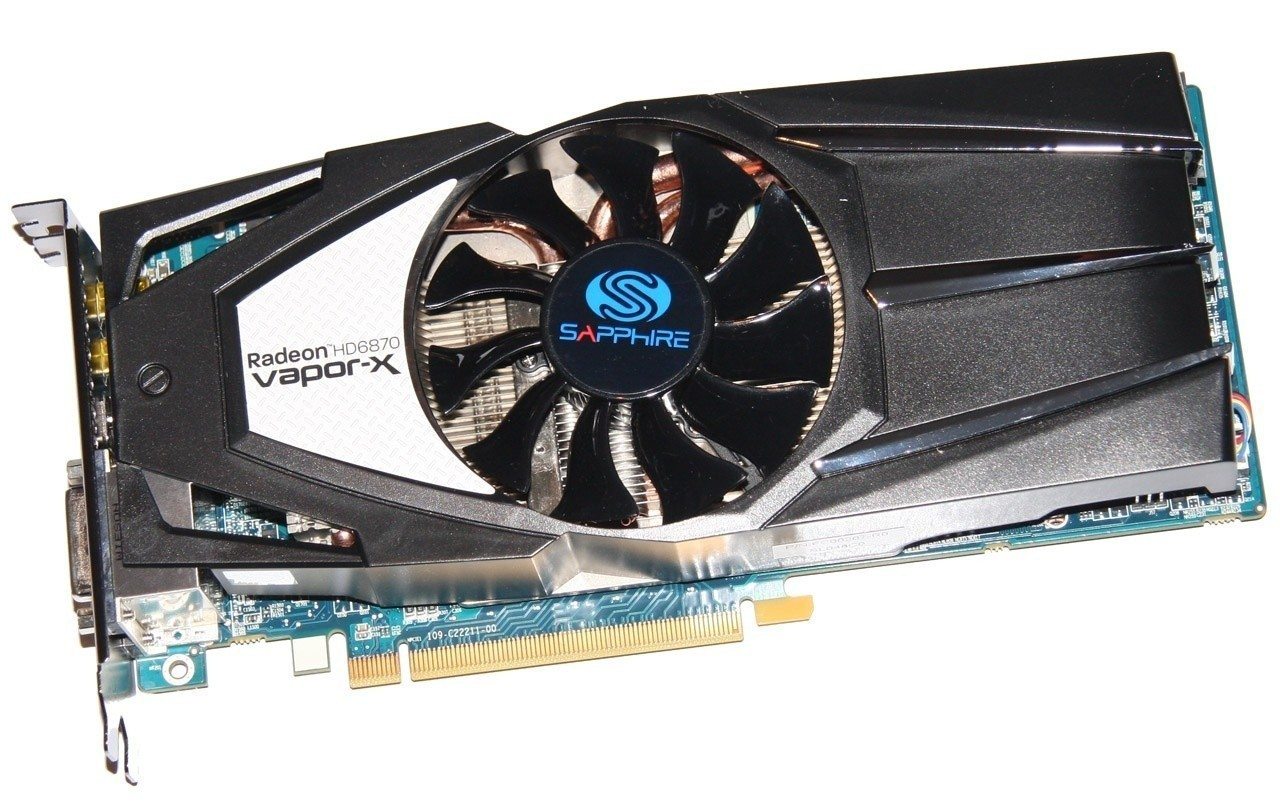 sapphire_radeon_hd_6870_1gb_vapor_x_video_card_review