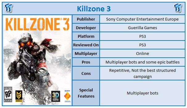 killzone_3_playstation_3_review_99