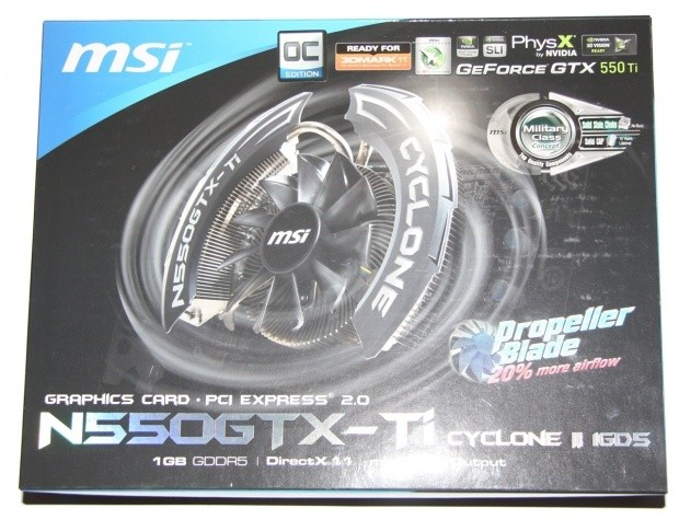 msi_geforce_gtx_550_ti_1gb_cyclone_ii_video_card