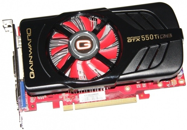 gainward_geforce_gtx_550_ti_1gb_golden_sample_video_card