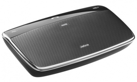 jabra_cruiser2_bluetooth_speaker
