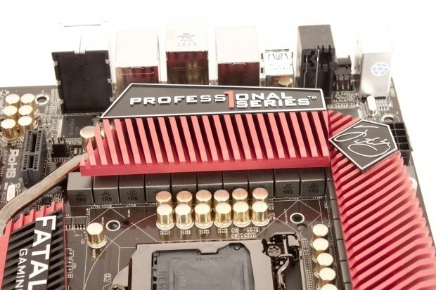 asrock_fatal1ty_p67_professional_intel_p67_express_motherboard_review