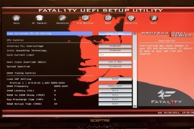 asrock_fatal1ty_p67_professional_intel_p67_express_motherboard_review_17