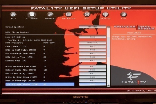 asrock_fatal1ty_p67_professional_intel_p67_express_motherboard_review_18