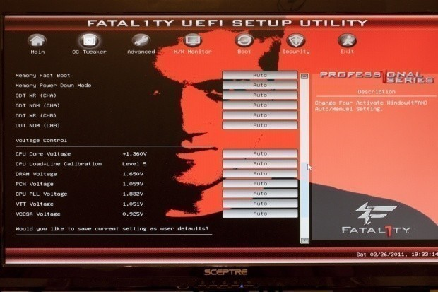 asrock_fatal1ty_p67_professional_intel_p67_express_motherboard_review_19