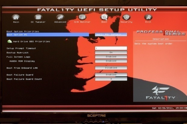 asrock_fatal1ty_p67_professional_intel_p67_express_motherboard_review_24