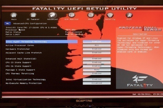 asrock_fatal1ty_p67_professional_intel_p67_express_motherboard_review_26