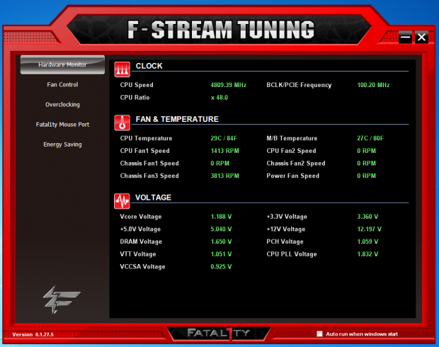 asrock_fatal1ty_p67_professional_intel_p67_express_motherboard_review_27