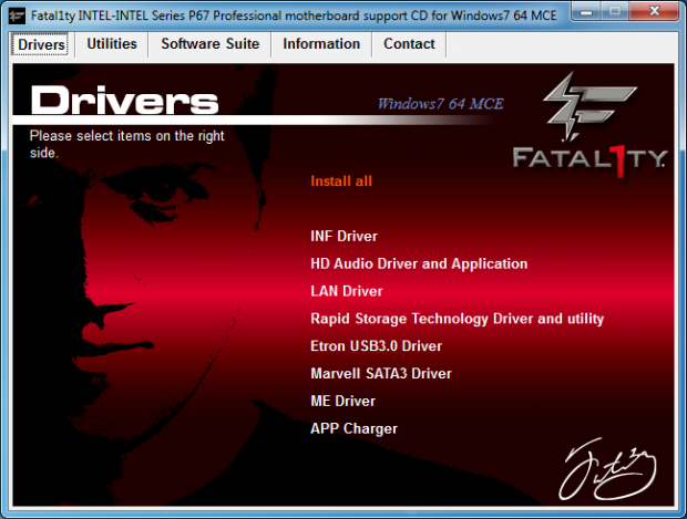 asrock_fatal1ty_p67_professional_intel_p67_express_motherboard_review_35