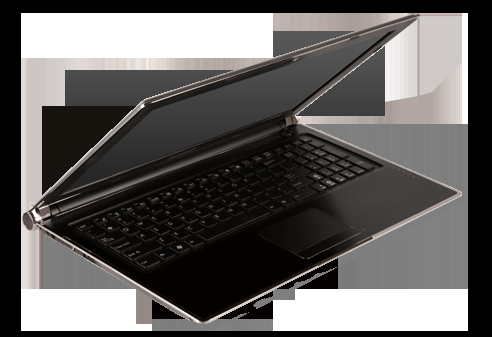 gigabyte_p2532_thinnest_2nd_gen_core_i7_notebook_hands_on
