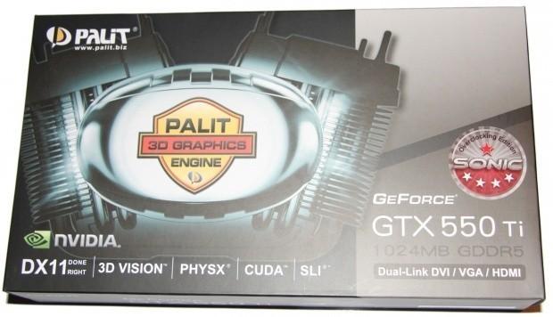 palit_geforce_gtx_550_ti_1gb_sonic_video_card_in_sli_review_03