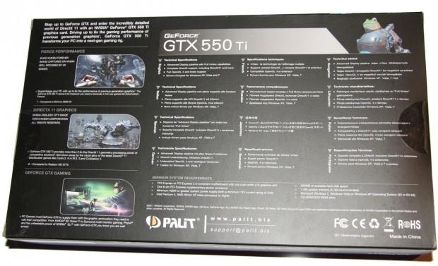palit_geforce_gtx_550_ti_1gb_sonic_video_card_in_sli_review_04