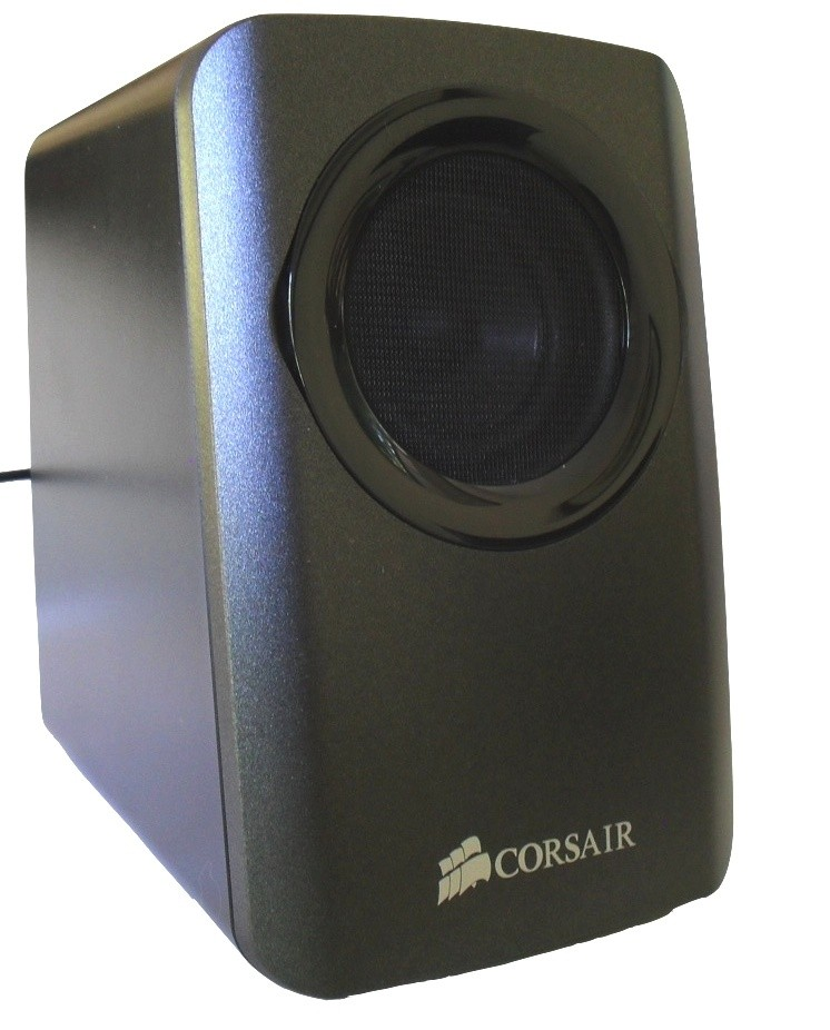 corsair_sp2200_2_1_speaker_system_review
