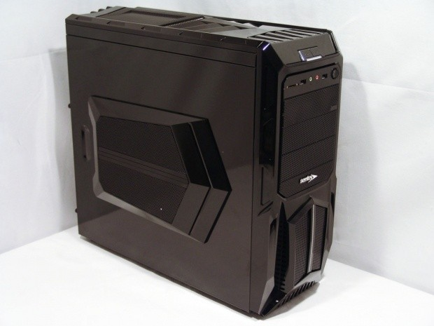 sentey_optimus_gs_6000_mid_tower_chassis_review