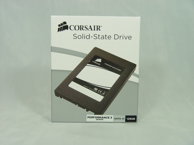 corsair_performance_3_128gb_solid_state_drive_review