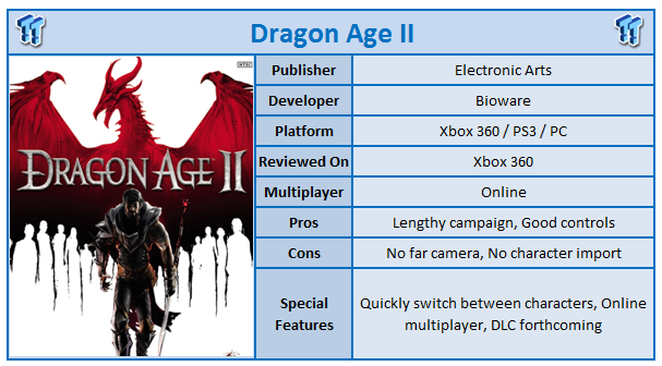 dragon_age_ii_xbox_360_review