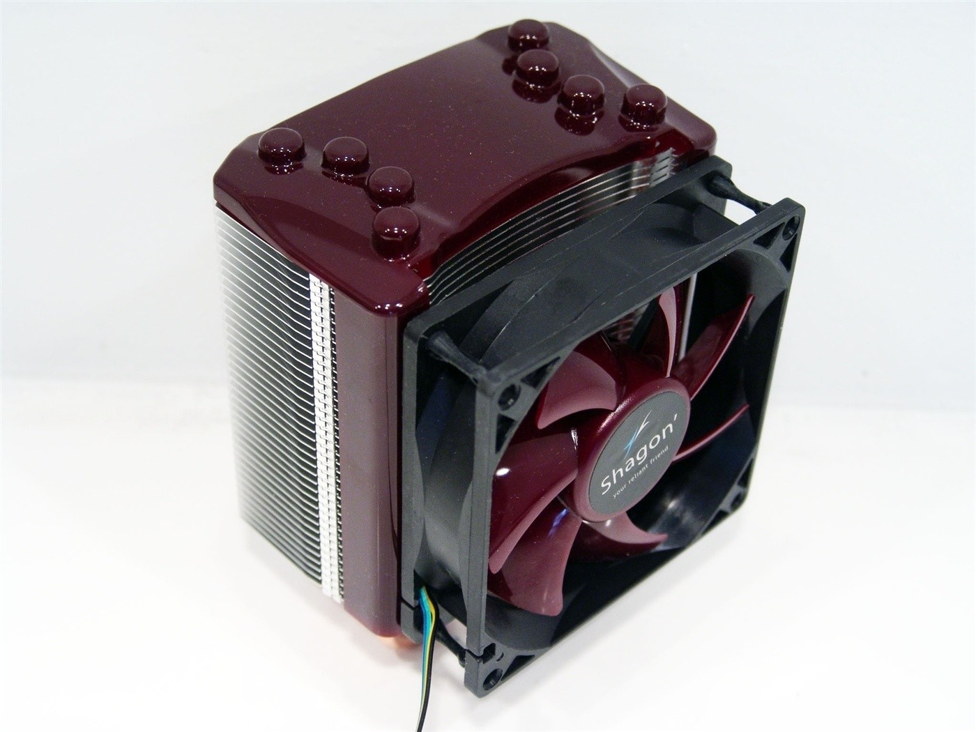 auras_shagon_arc_118_cpu_cooler_review