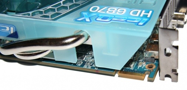 his_radeon_hd_6870_iceq_x_turbox_video_card_review