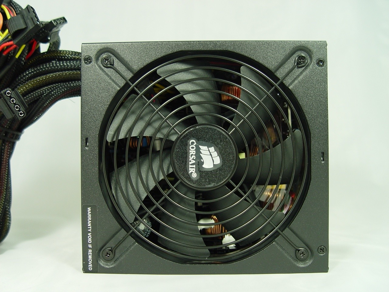 corsair_tx850v2_850_watt_power_supply_review