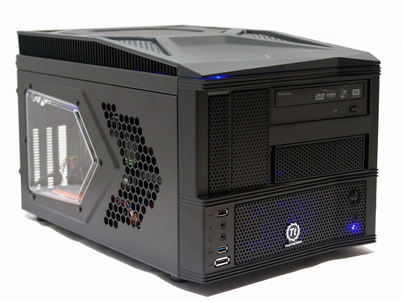 thermaltake_armor_a30_sff_chassis_review