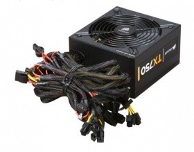 corsair_tx750v2_750_watt_power_supply_review