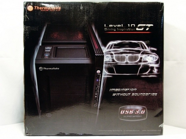 thermaltake_level_10_gt_full_tower_gaming_chassis_review