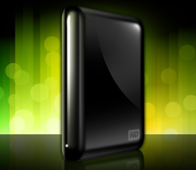 western_digital_my_passport_essential_se_1tb_usb_3_0_hdd_review